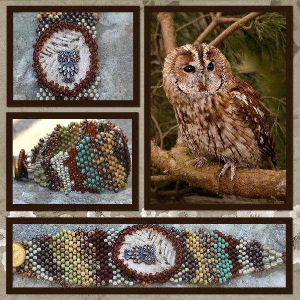 owlonbirch
