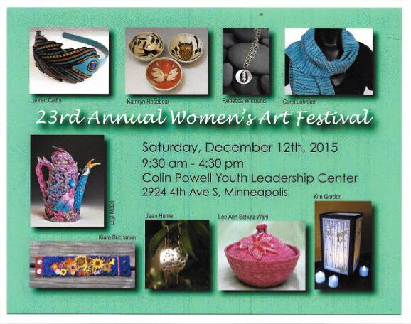 womanartfestival