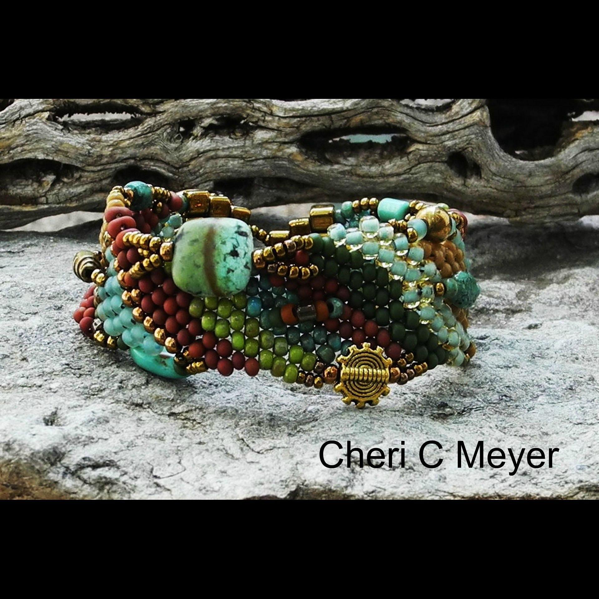 CheriMeyerBeadWeavingJewrly_edited-1