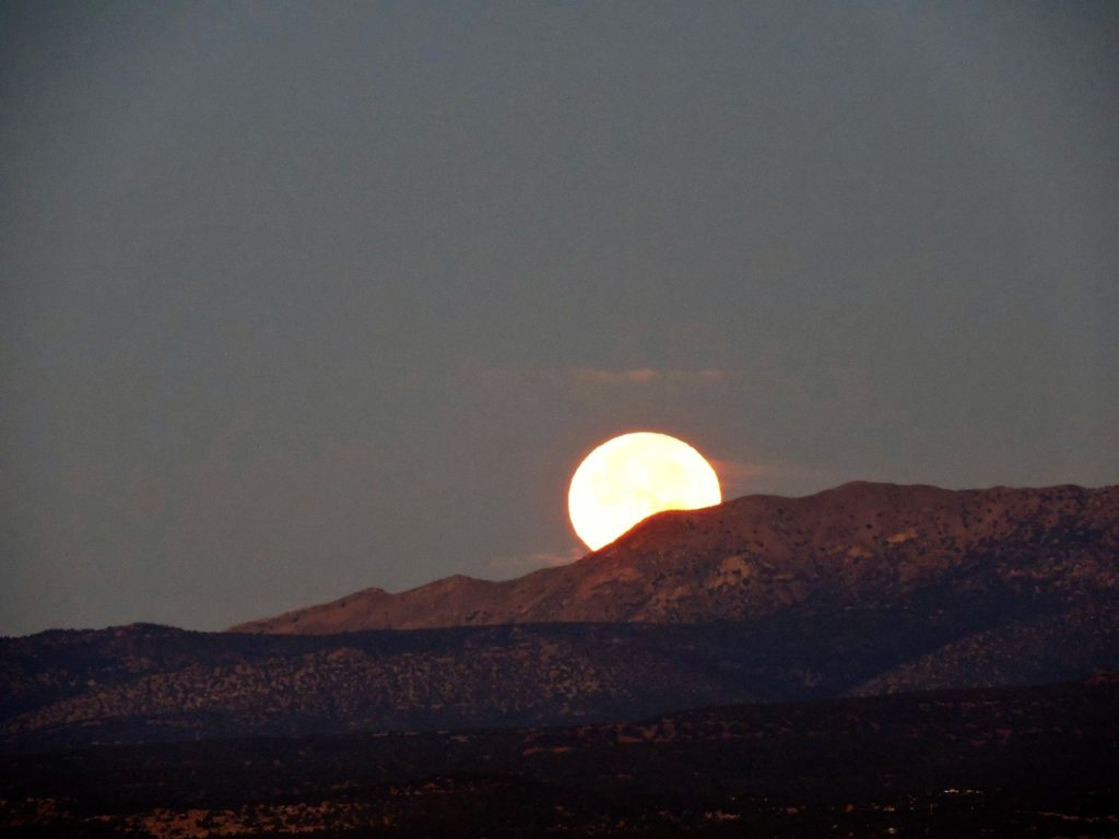 supermoon2016newmexico