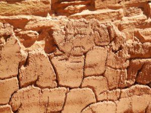 Abo, Pueblos of the Salinas Valley ruins2