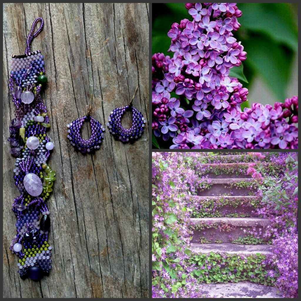 purpcollage