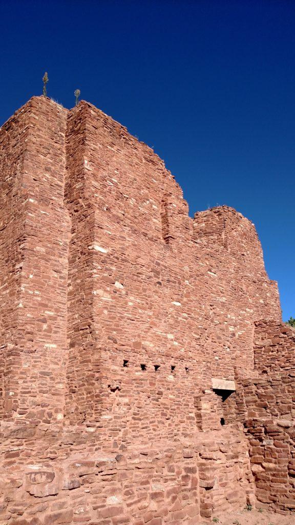 Pueblo4