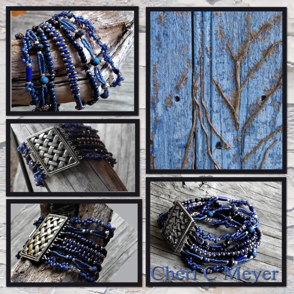 BlueBangle